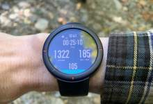 Photo of Huami Amazfit Confirms Global Product Launch at CES 2020
