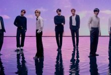 Photo of BTS Announce 2020 World Tour Dates, Rose Bowl Stop In May