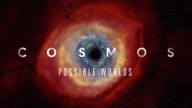 Photo of A Special Look At Cosmos: Possible Worlds