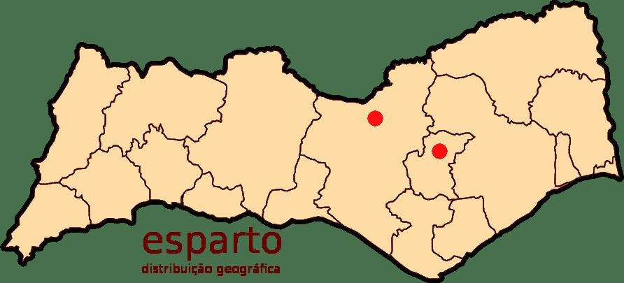 esparto-painel