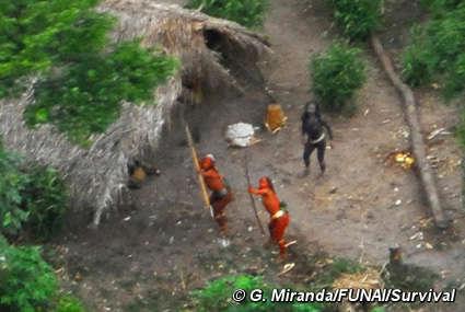 indios-amazonia-isolados