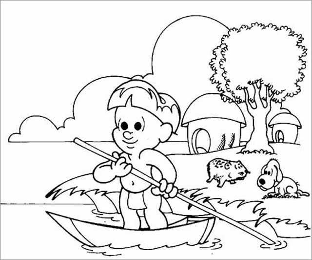 desenhos-para-colorir-desenhos-de-indios-para-colorir-2