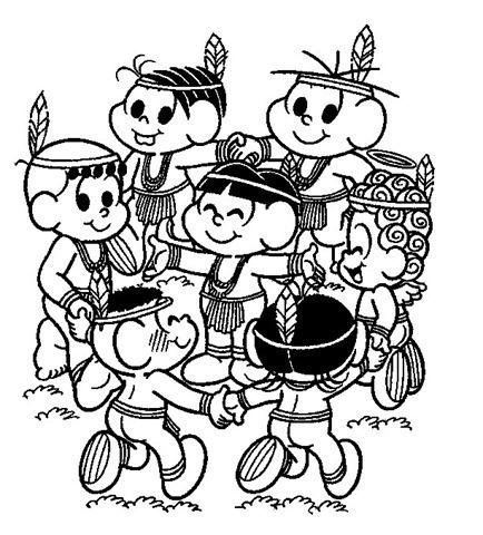 indios-desenhos-colorir-240_thumb