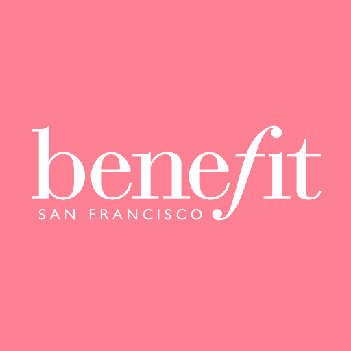 Benefit San Francisco