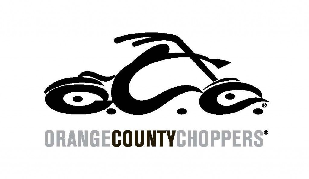Orange County Choppers