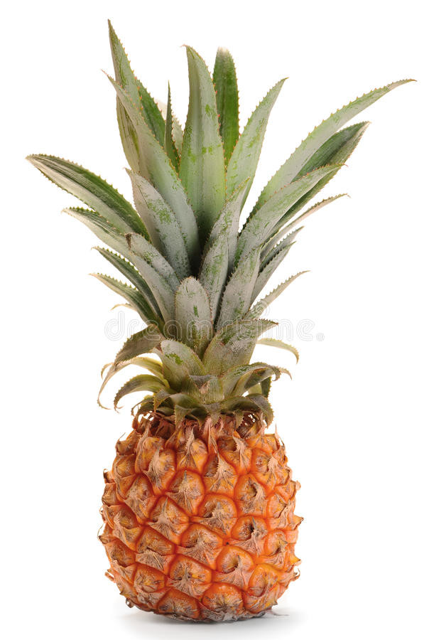 Ananás Fruta