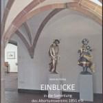 Einblicke in die Sammlung des Alterstumsvereins Riedlingen 1851 e.V.