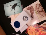 postcards-box