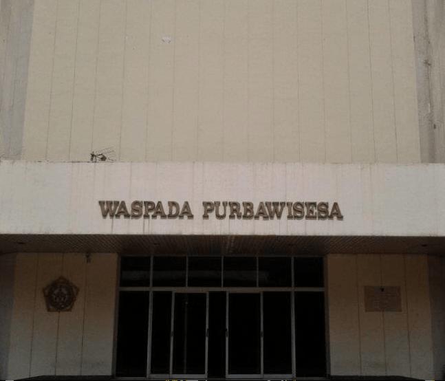 museum waspada purbawisesa