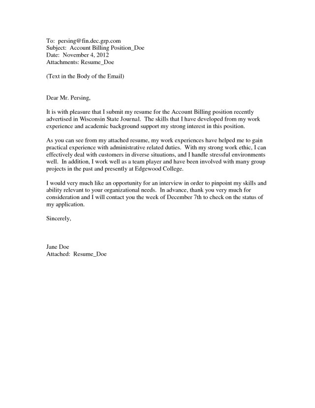 Cover letter for research submission August 15
