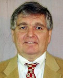 Mr. Billy J. Stokes