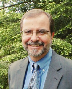 Mr Stephen W Dean