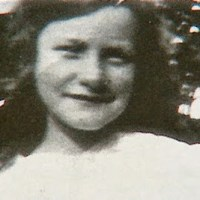 Who Killed Alma Tirtschke?