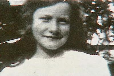 Alma Tirtschke