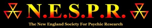 The New England Society for Psychic Research