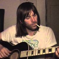 The Evan Dando Incident