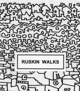 RuskinWalkscover