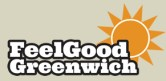 FeelGoodGreenwich_logo