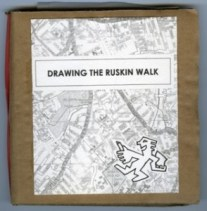 Drawingcover