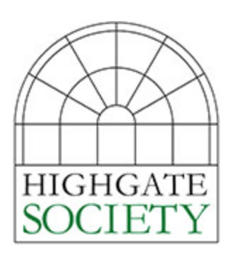 The Highgate Society