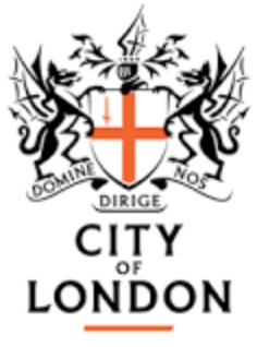 City of London Corporation