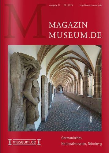 Museum.de