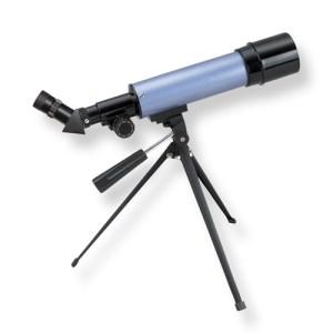 Carson Aim Telescope MTEL-50