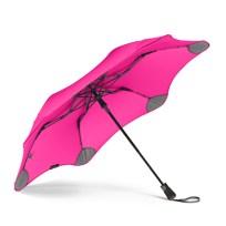 Pink XS Metro Blunt Umbrella