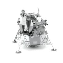 Metal Earth Model - Apollo Lunar Module