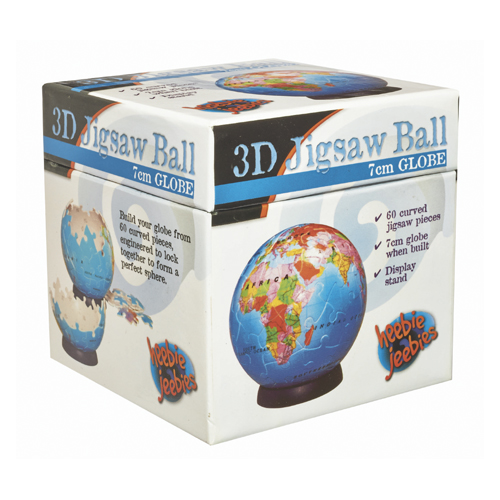 3d globe jigsaw puzzle museums wellington globe jigsaw puzzle gumiabroncs Image collections