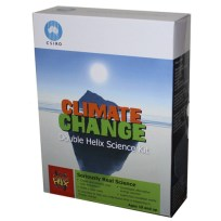 Climate Change Science Kit