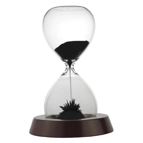 Magnaglass Hourglass