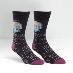 Relatively Cool Socks