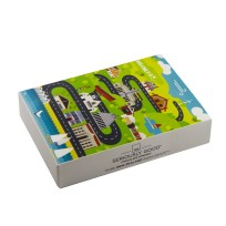 Medley 6 Box Chocolates