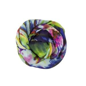paua women's scarf