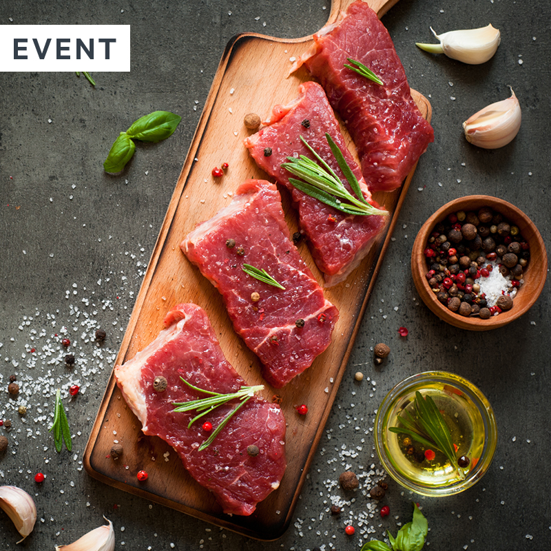 Making the Most of your Meat