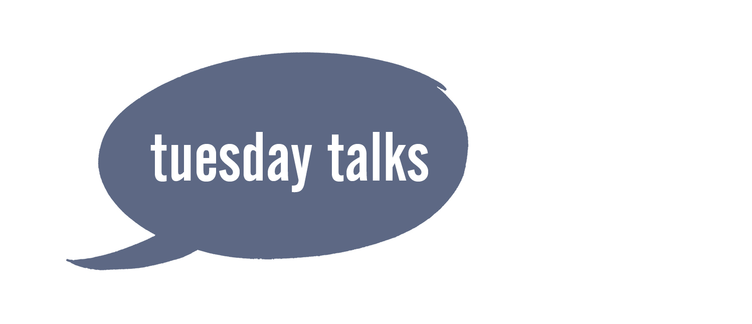 Tuesday Talks: Lift Off! Weather Permitting