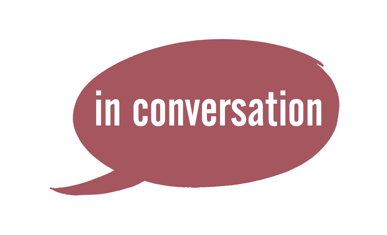 In Conversation: #MeToo with Dr Hera Cook