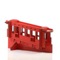 Cable Car Kitset Model - Large by Abstract Design