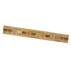 Timber Ruler 02