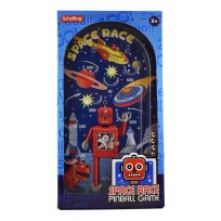 Space, Pinball, Space Toys, Toy, Toys