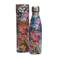 Strange World Stainless Steel Drink Bottle, Chunky Drink Bottle, Gift, Eco-friendly