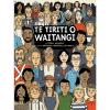 The Treaty of Waitangi - Te Tiriti o Waitangi