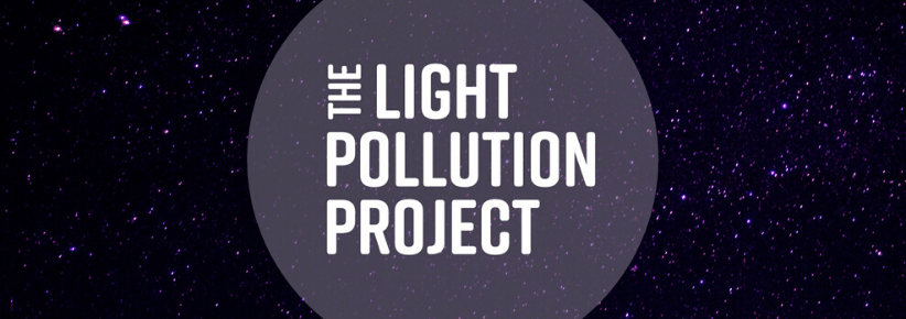 The light pollution project