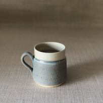 Galit Maxwell Highwater Pyramid Mug