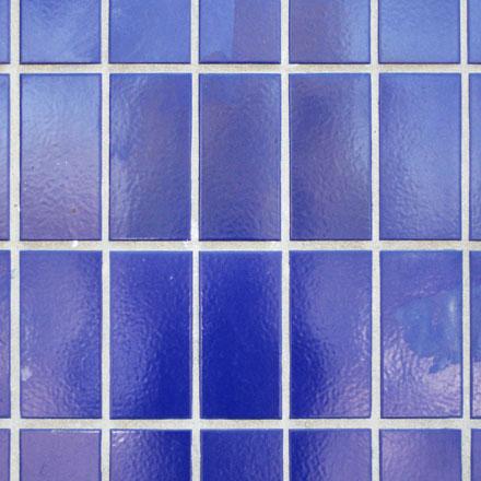 Carreaux De Cramiques Bleus MuseumTextures