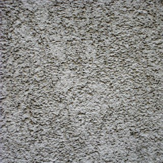 Textures Gris Museumtextures