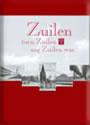 Boek Zuilen I