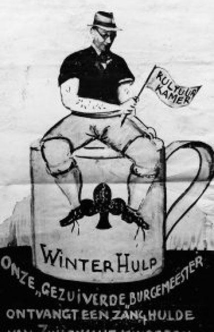 Winterhulp
