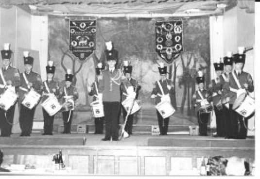Zuilens Fanfare Corps